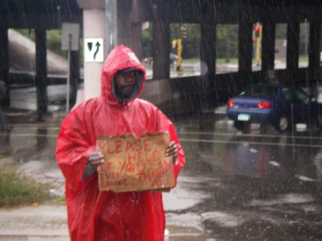 Homeless in rain.jpg