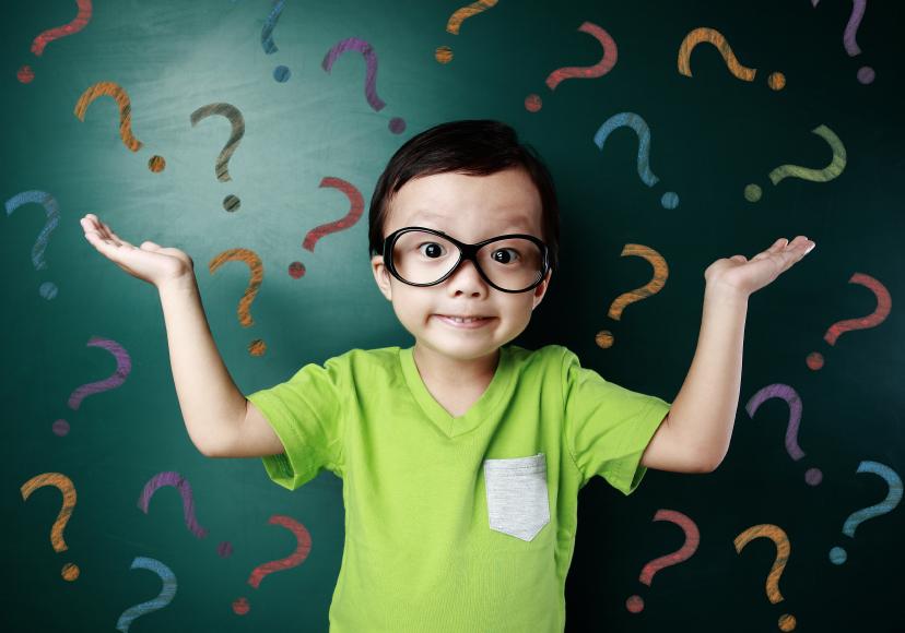 Child asking why.jpg