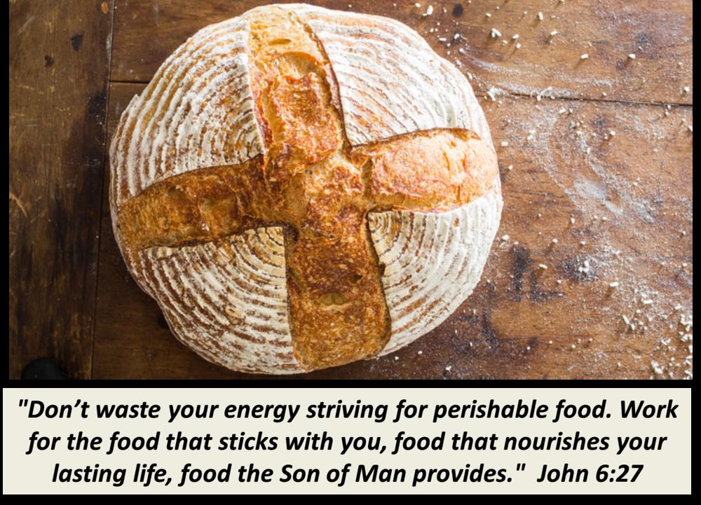 John 6.27.png