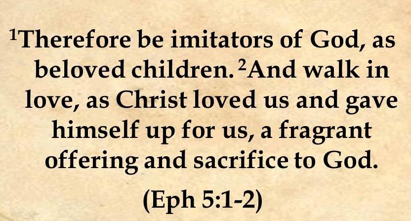 Ephesians 5.1-2.jpg
