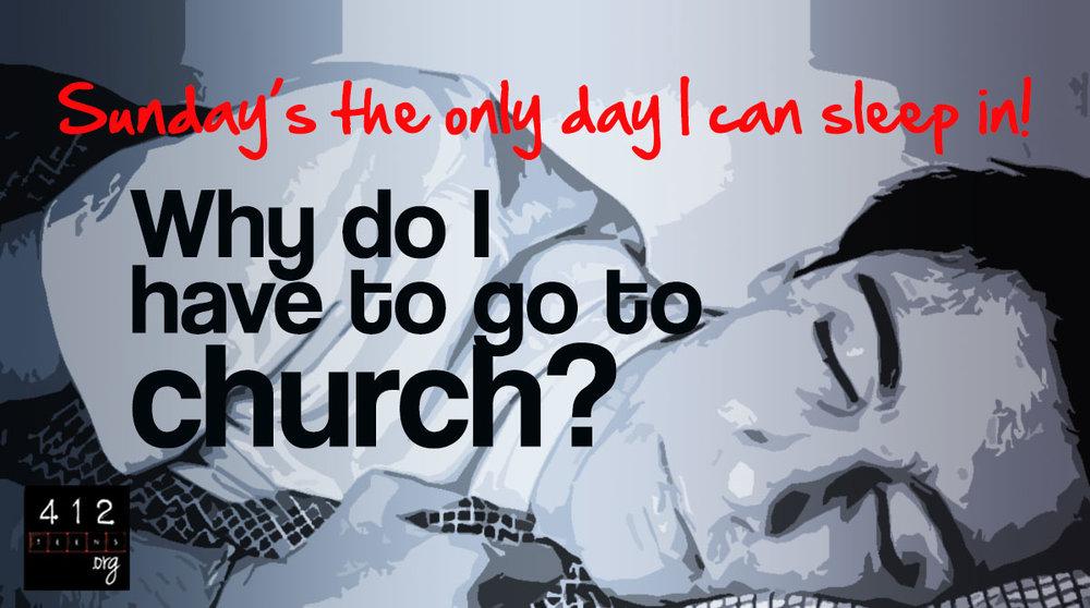 why go to church.jpg