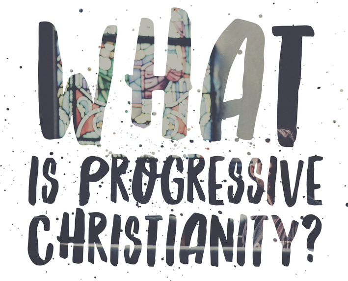 what is progressive christianity cropped.png