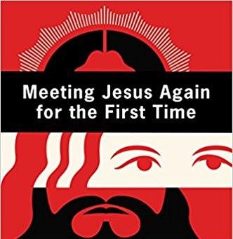 Meeting Jesus Again logo.jpg