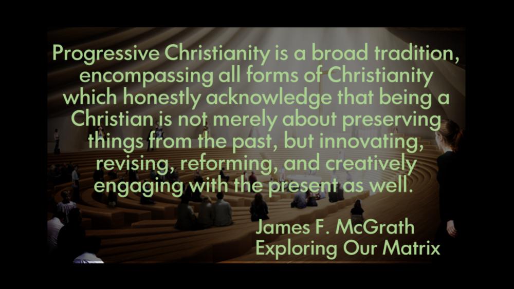 progressive christianity.png