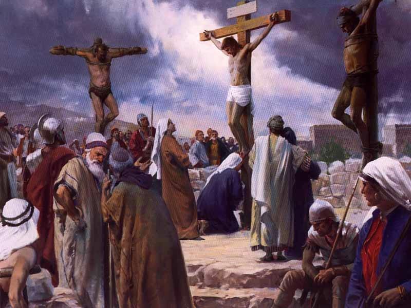jesus at the cross.jpg