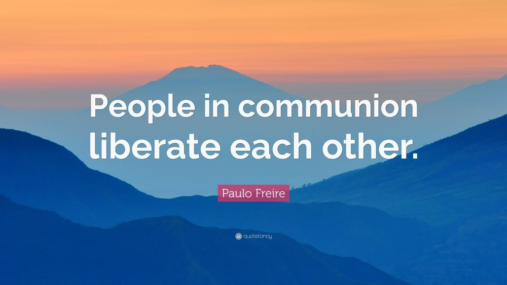 People-in-communion-liberate-each-other.jpg