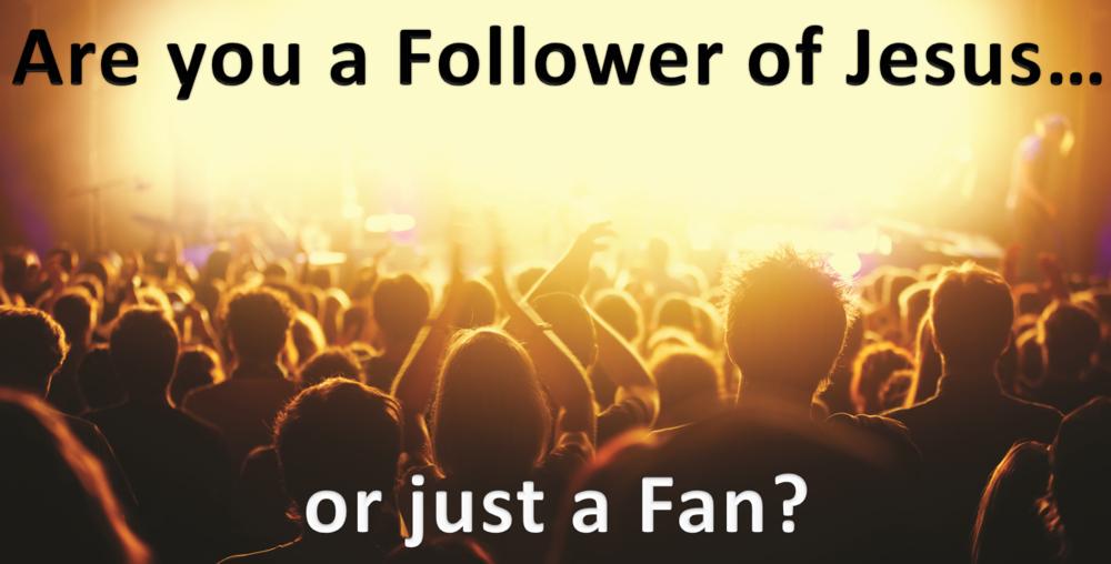 Follower of Fan.png