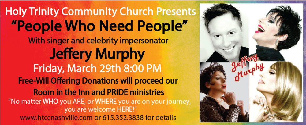 People Who Need People - March 29 fundraiser.png