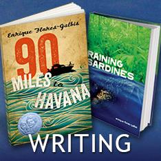books_page.jpg