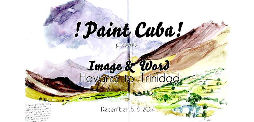 CUBA WEB.jpg