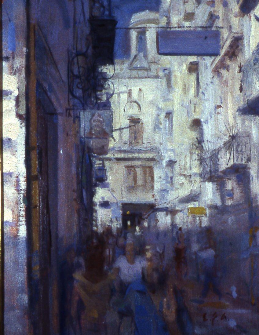 Habana Obispo002.jpg