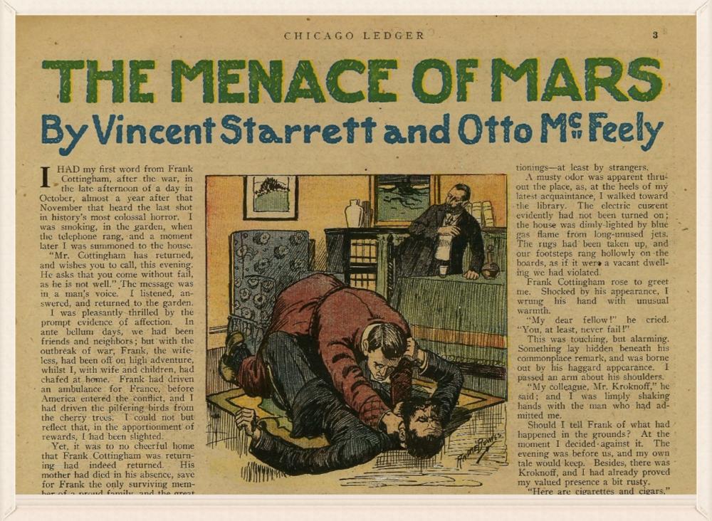 MenaceofMars.jpg