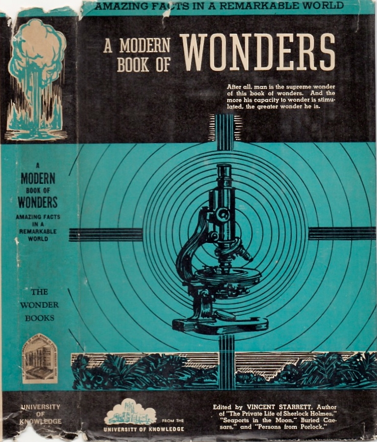 WonderBooks1941DJCoverSpineBlue.jpeg