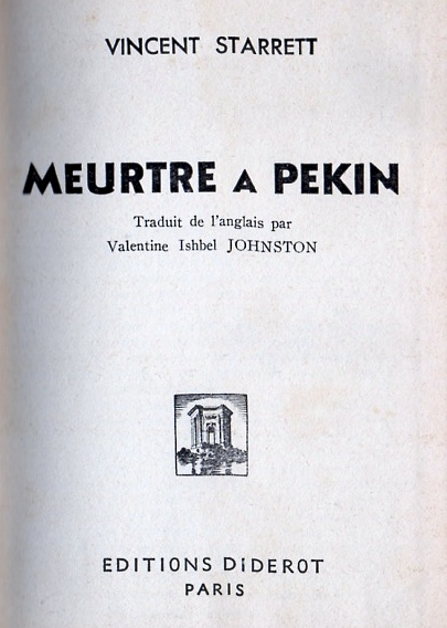 Murder in Peking (French) - Version 2.jpeg