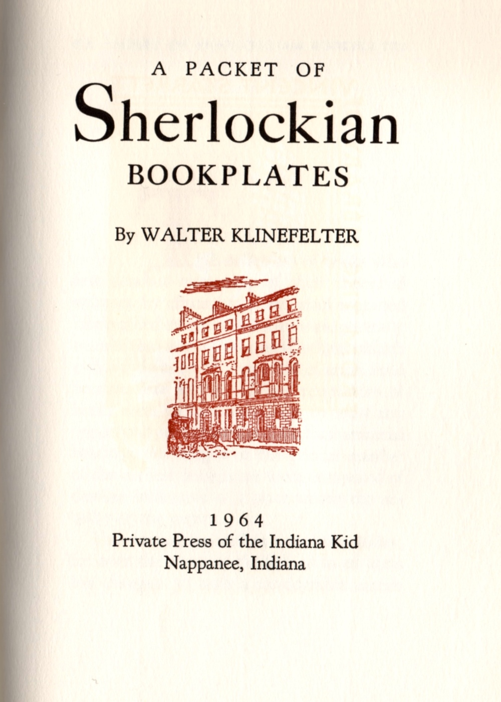 SherlockianBookplatesTitle - Version 2.jpeg