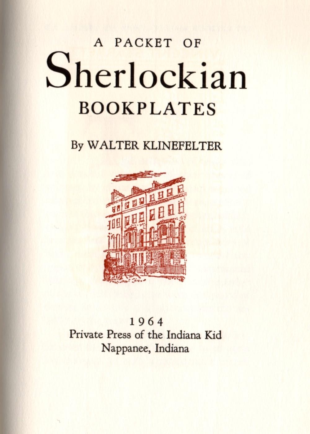 SherlockianBookplatesTitle - Version 2.jpeg