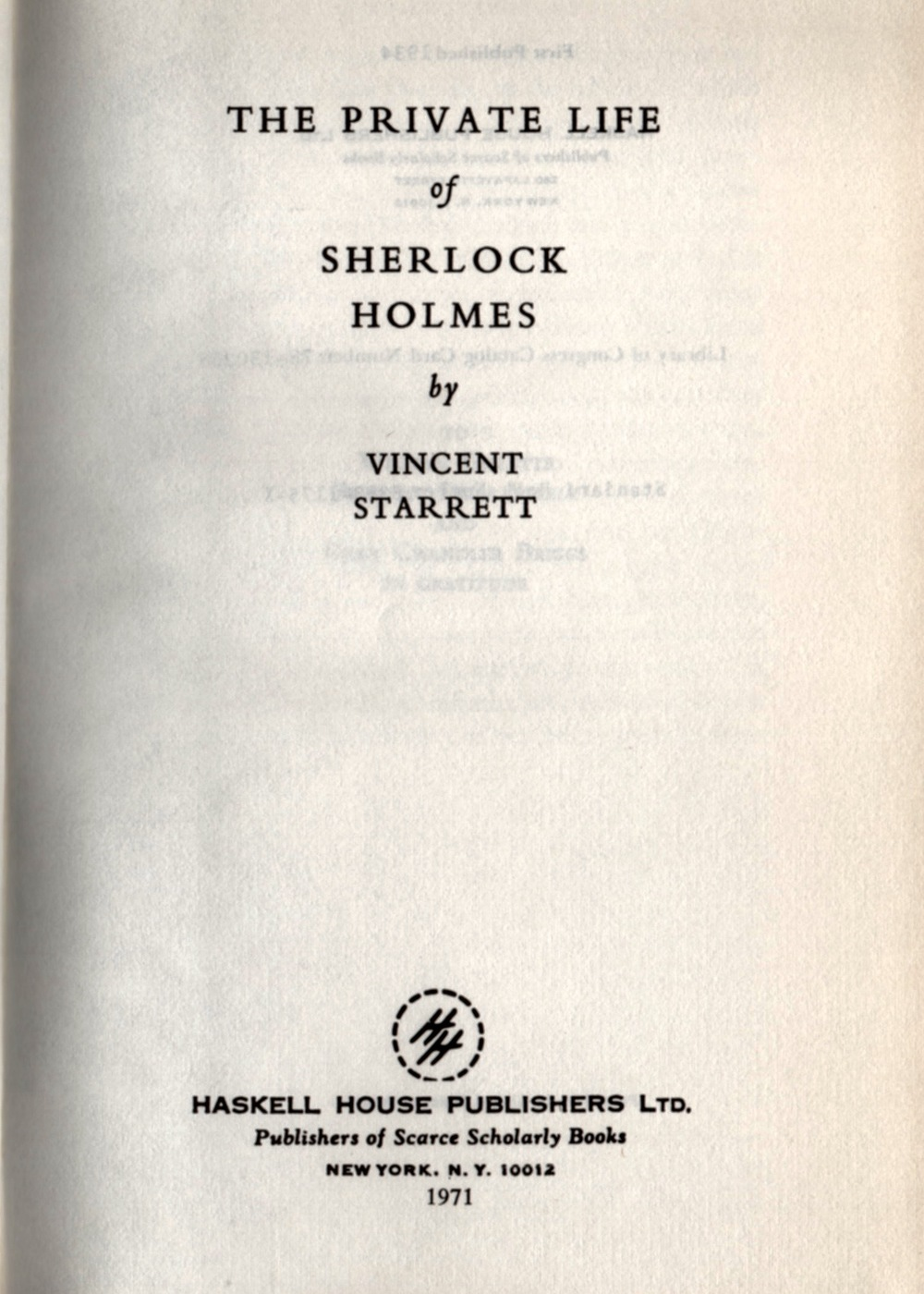 Haskell title page.jpg