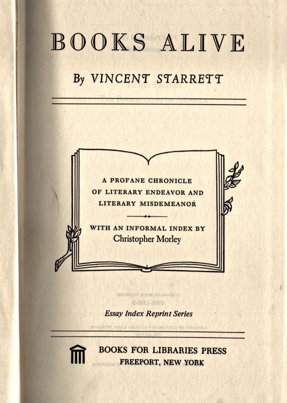 books alive title page.jpg