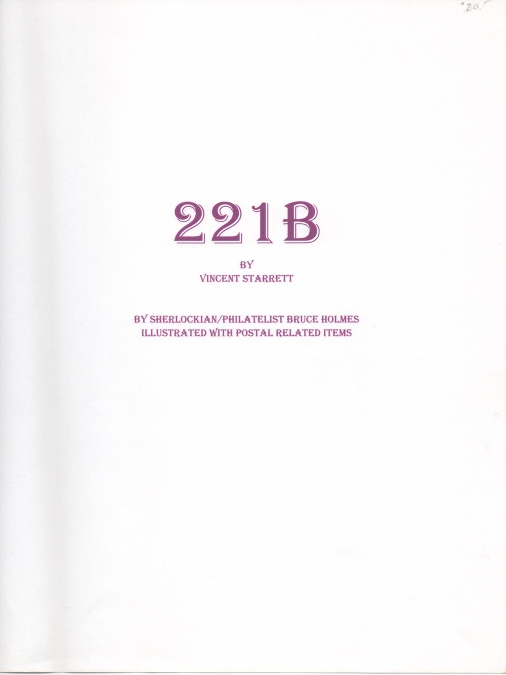 221BStampsCover.jpg