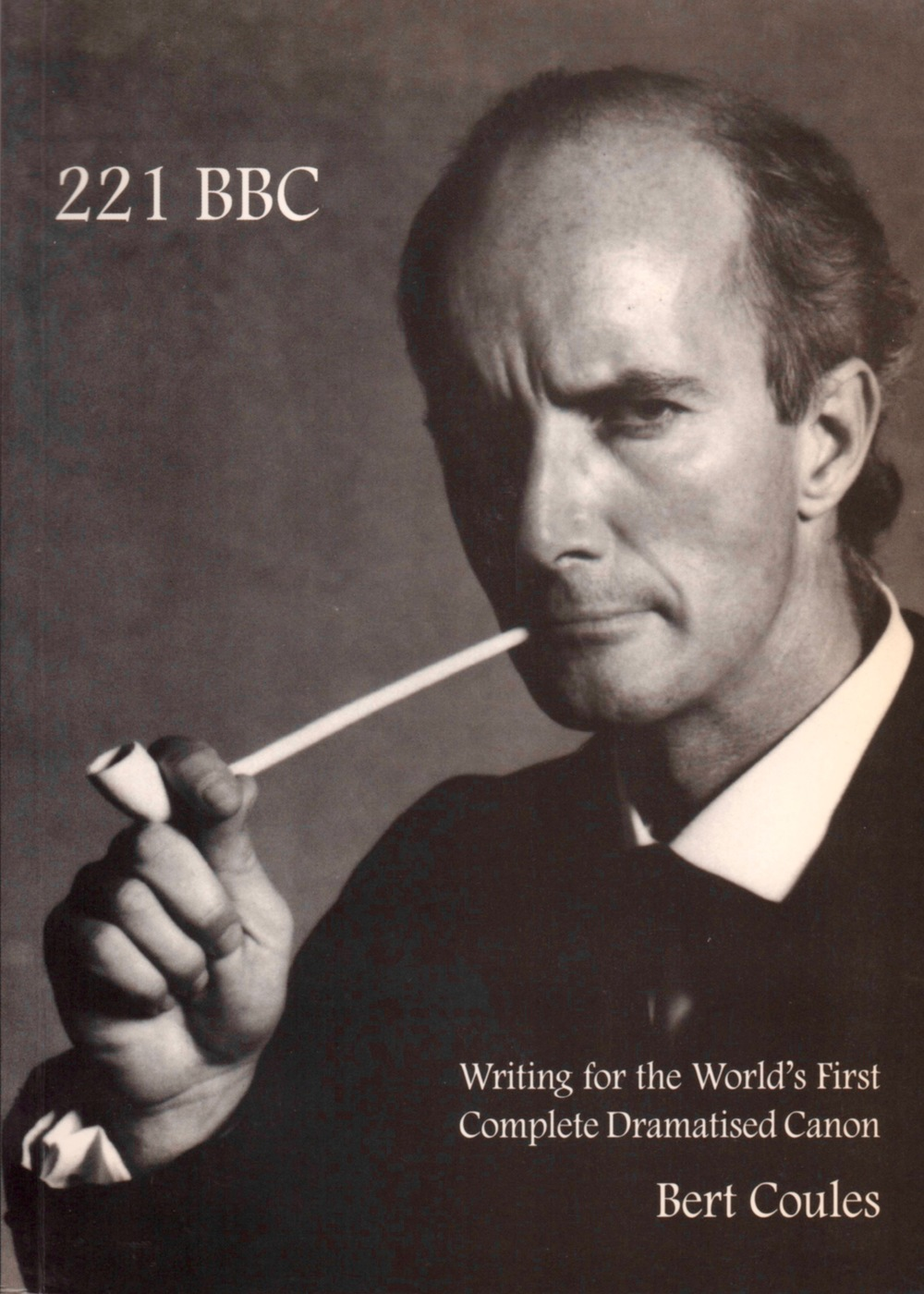 221 BBC cover.jpg