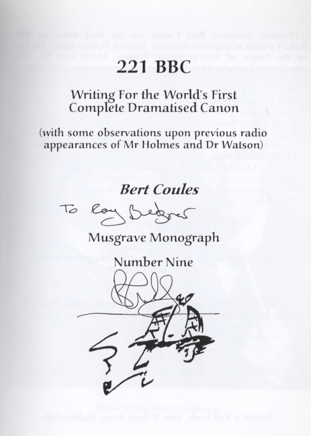 221 BBC title page.jpg
