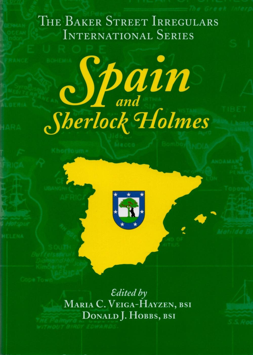 Spain and SH DJ.jpg