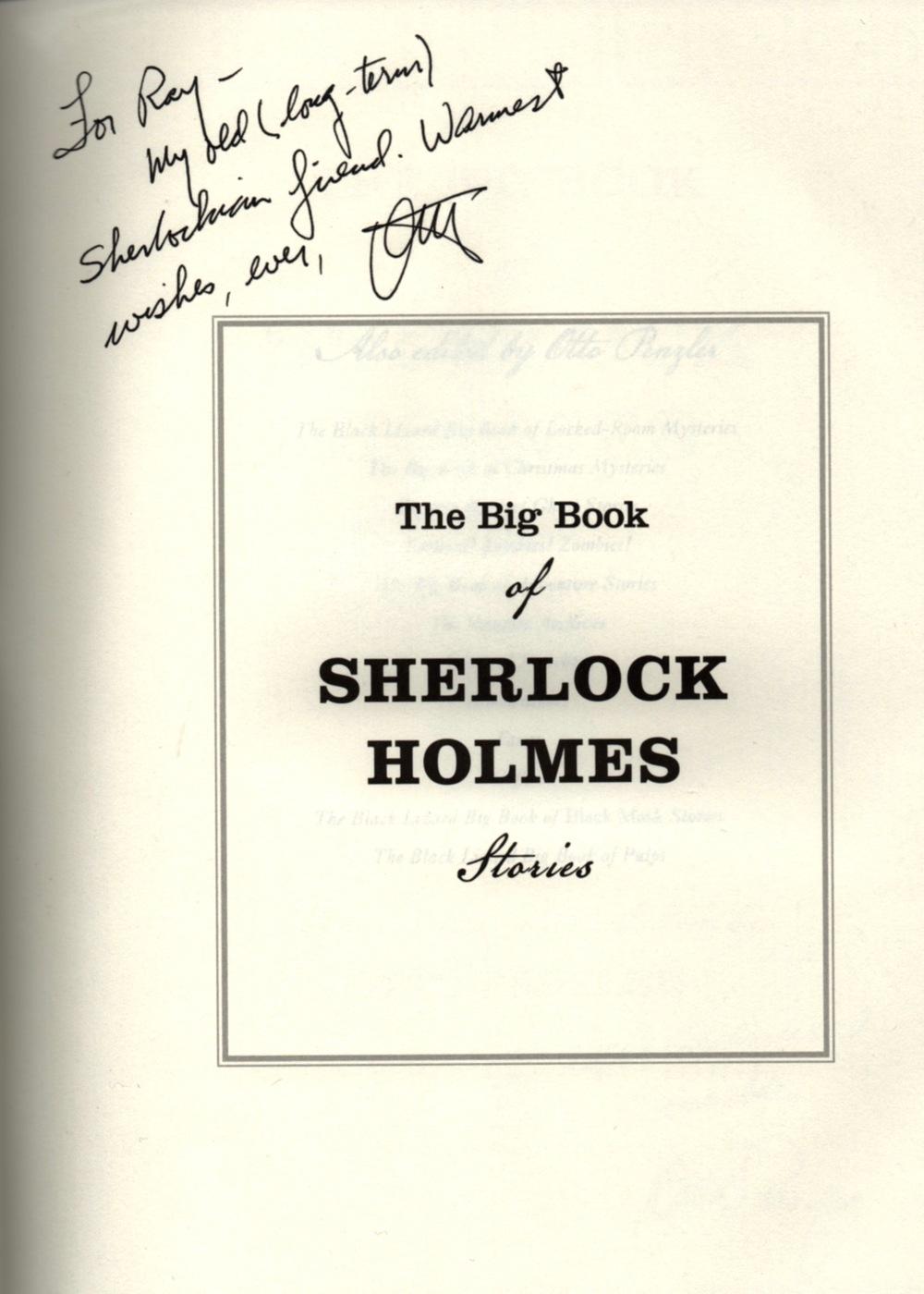 Big Book Title Page.jpg