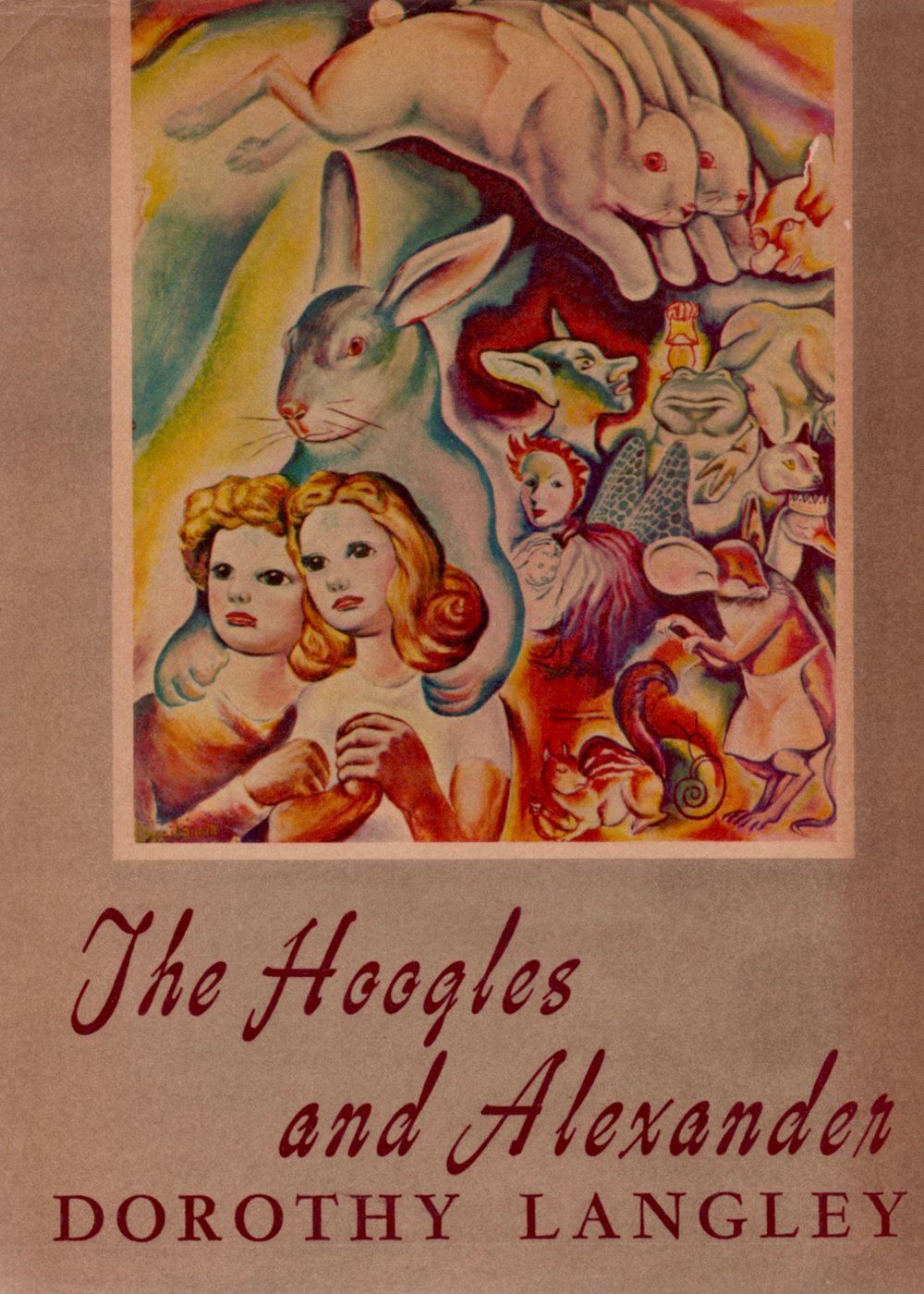The Hoogles cover.jpg