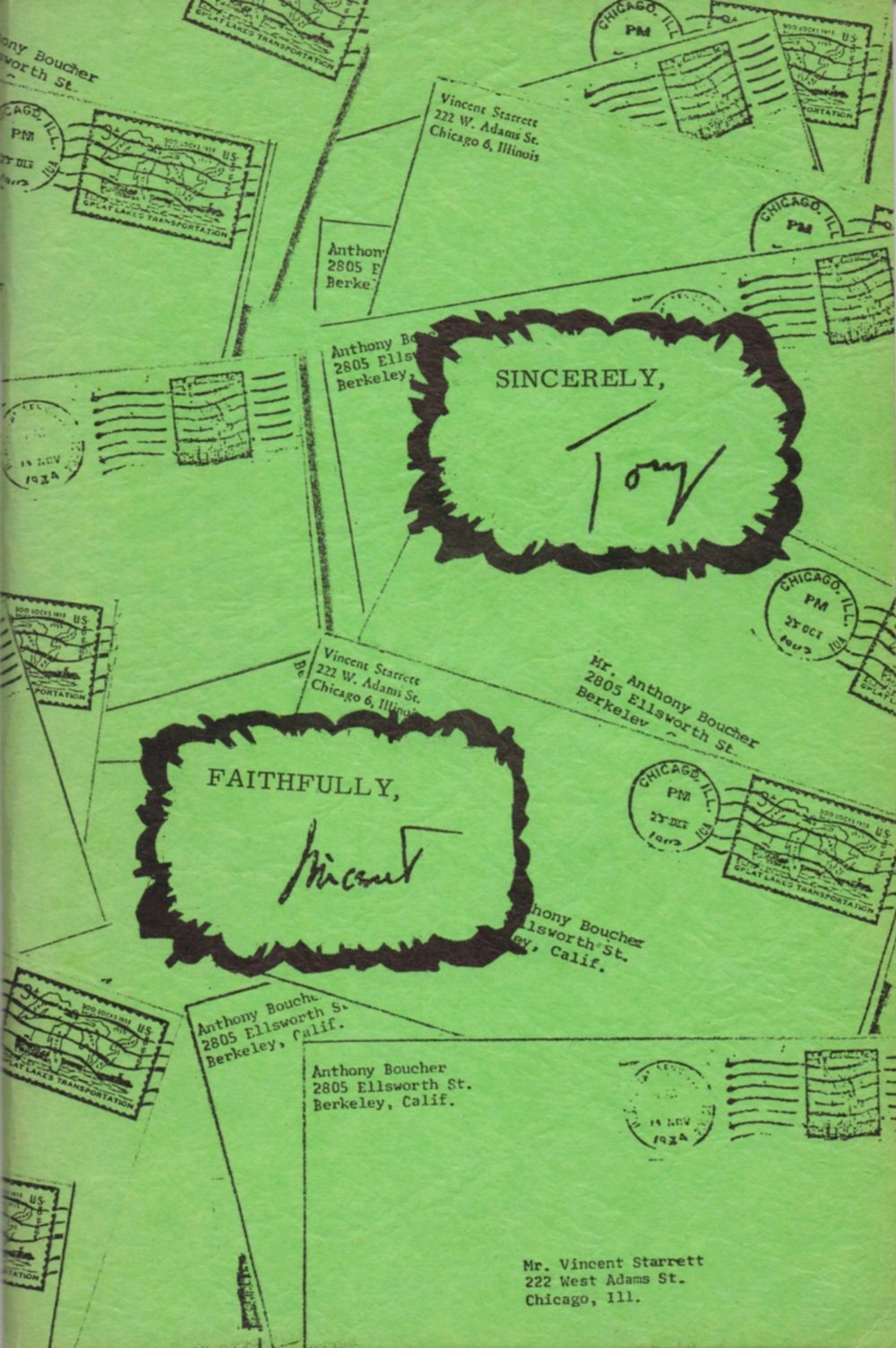 Boucher letters.jpg