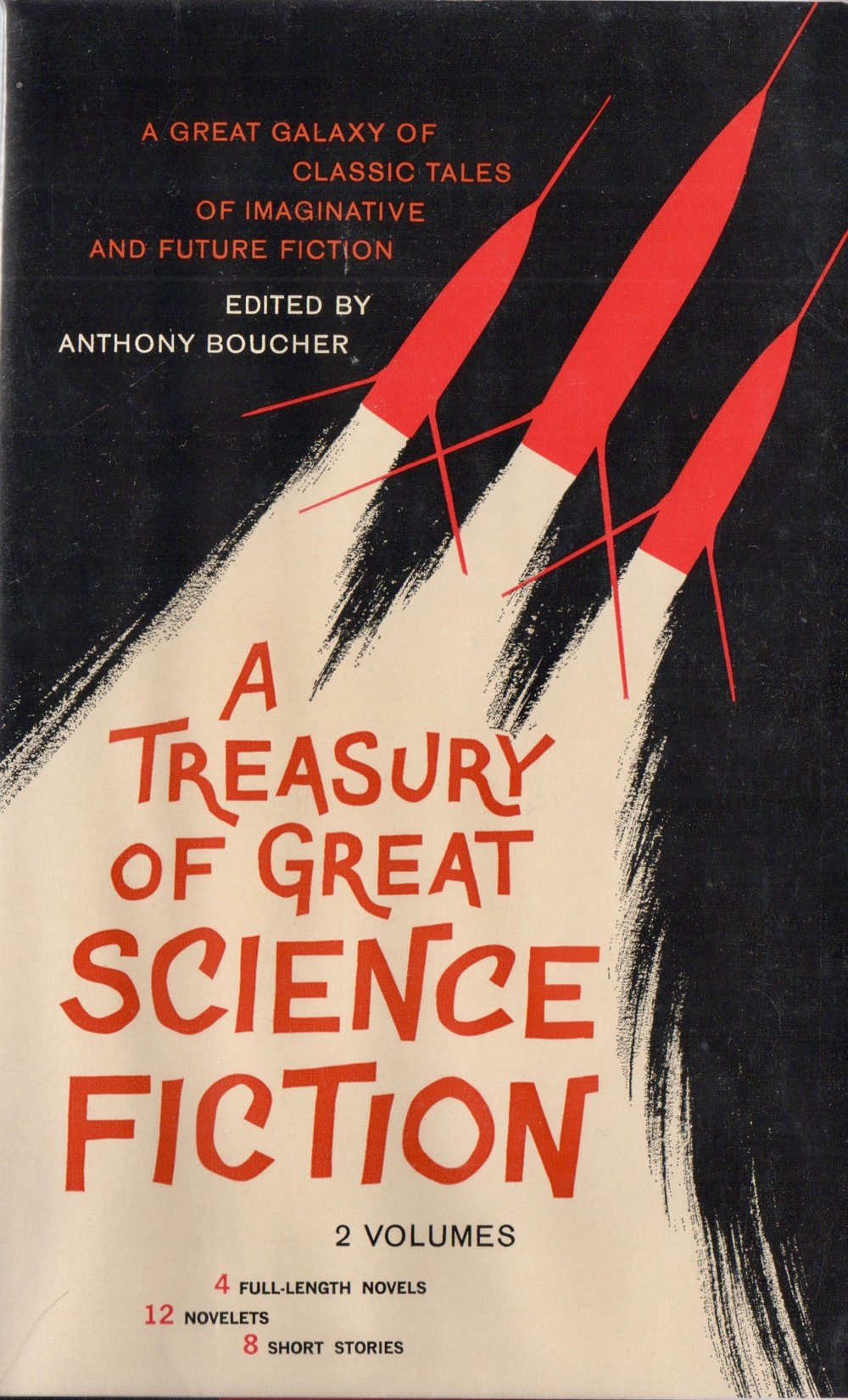 Treasury of Great Science Fiction Vol2.jpg