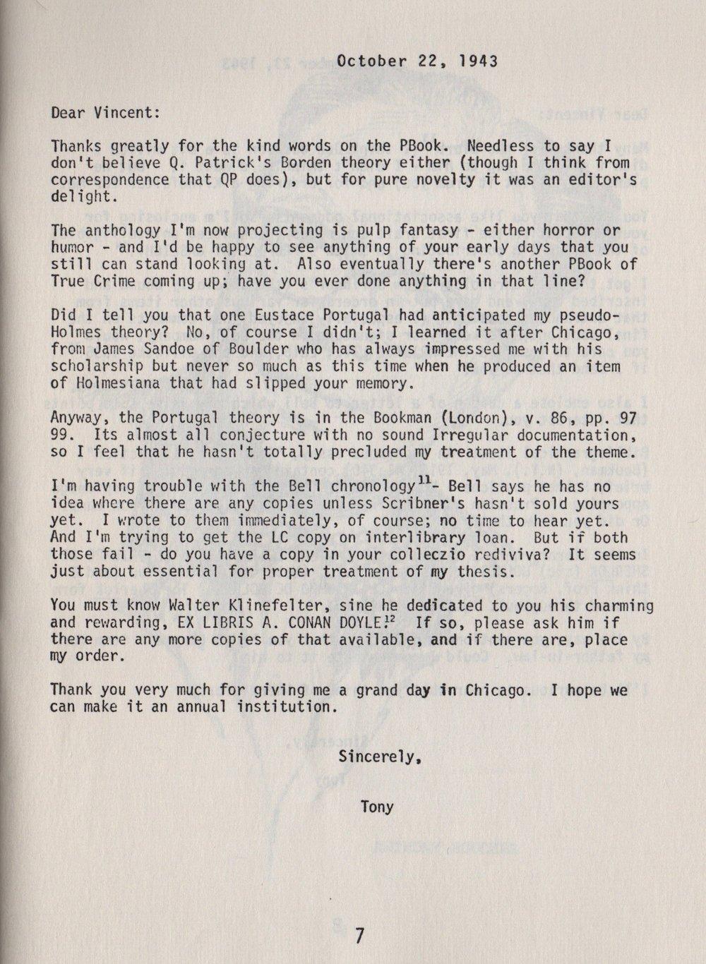 Boucher to Starrett letter.jpg