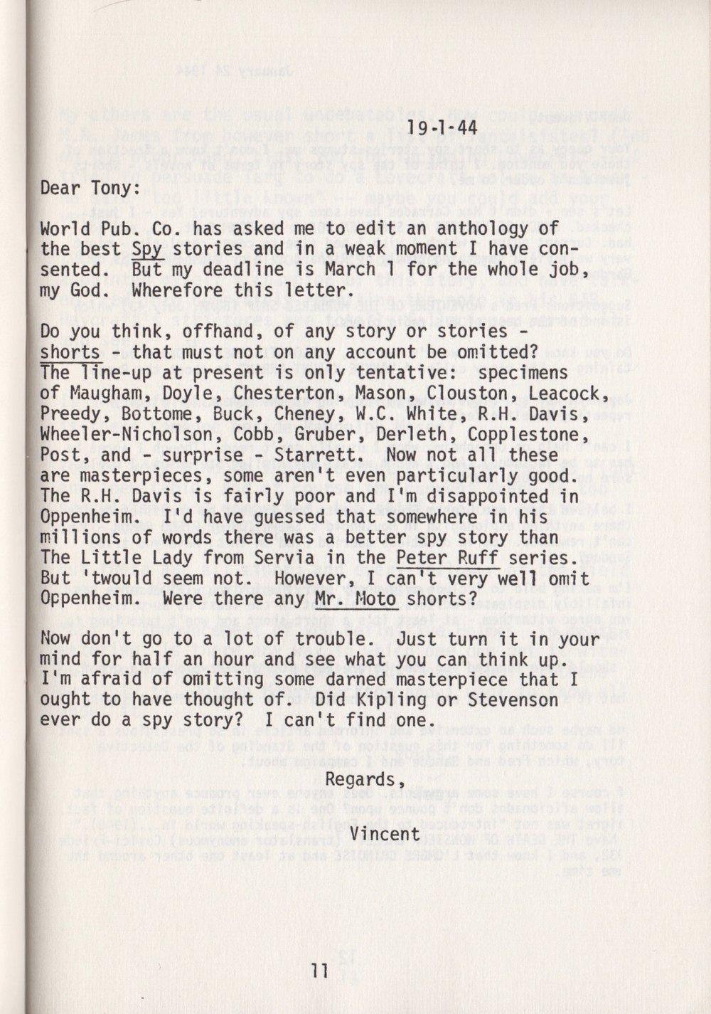 Starrett to Boucher letter.jpg