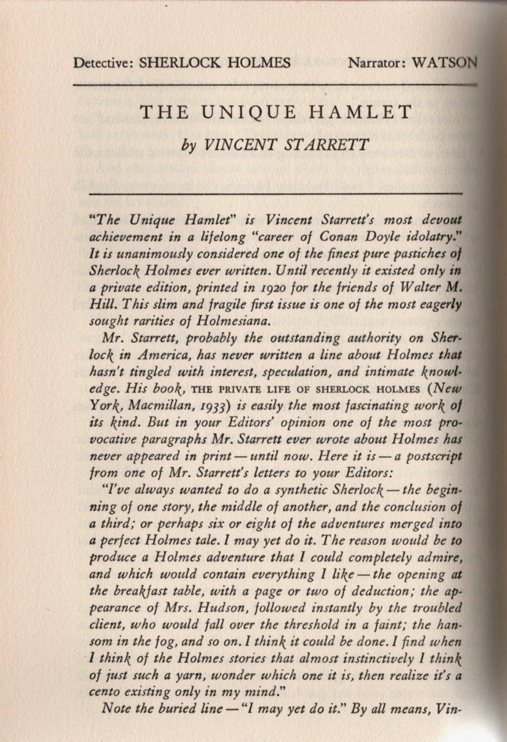 Hamlet in Misadventures.jpg
