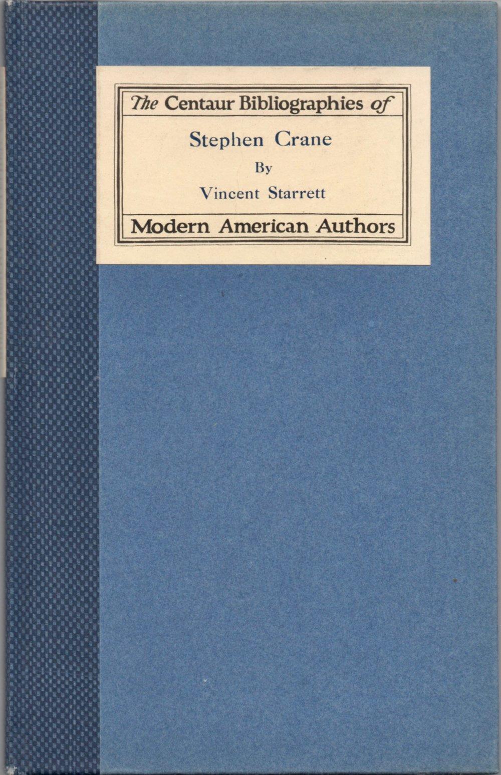 Crane Biblio Cover.jpg
