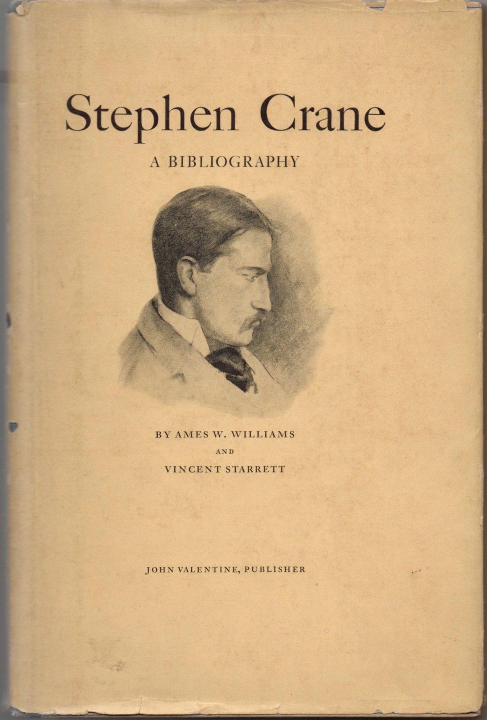 Stephen Crane DJ .jpg