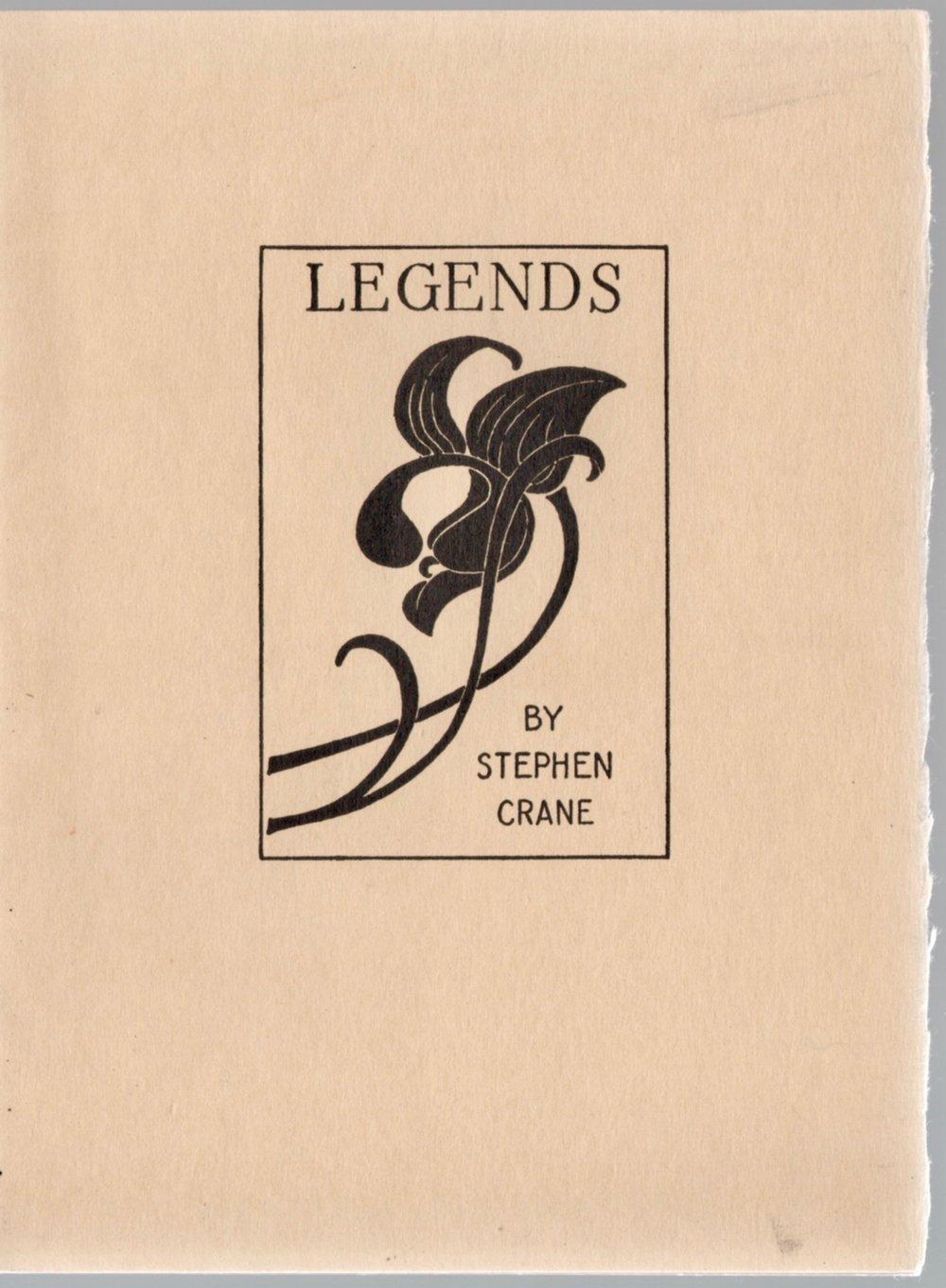 Legends cover.jpg