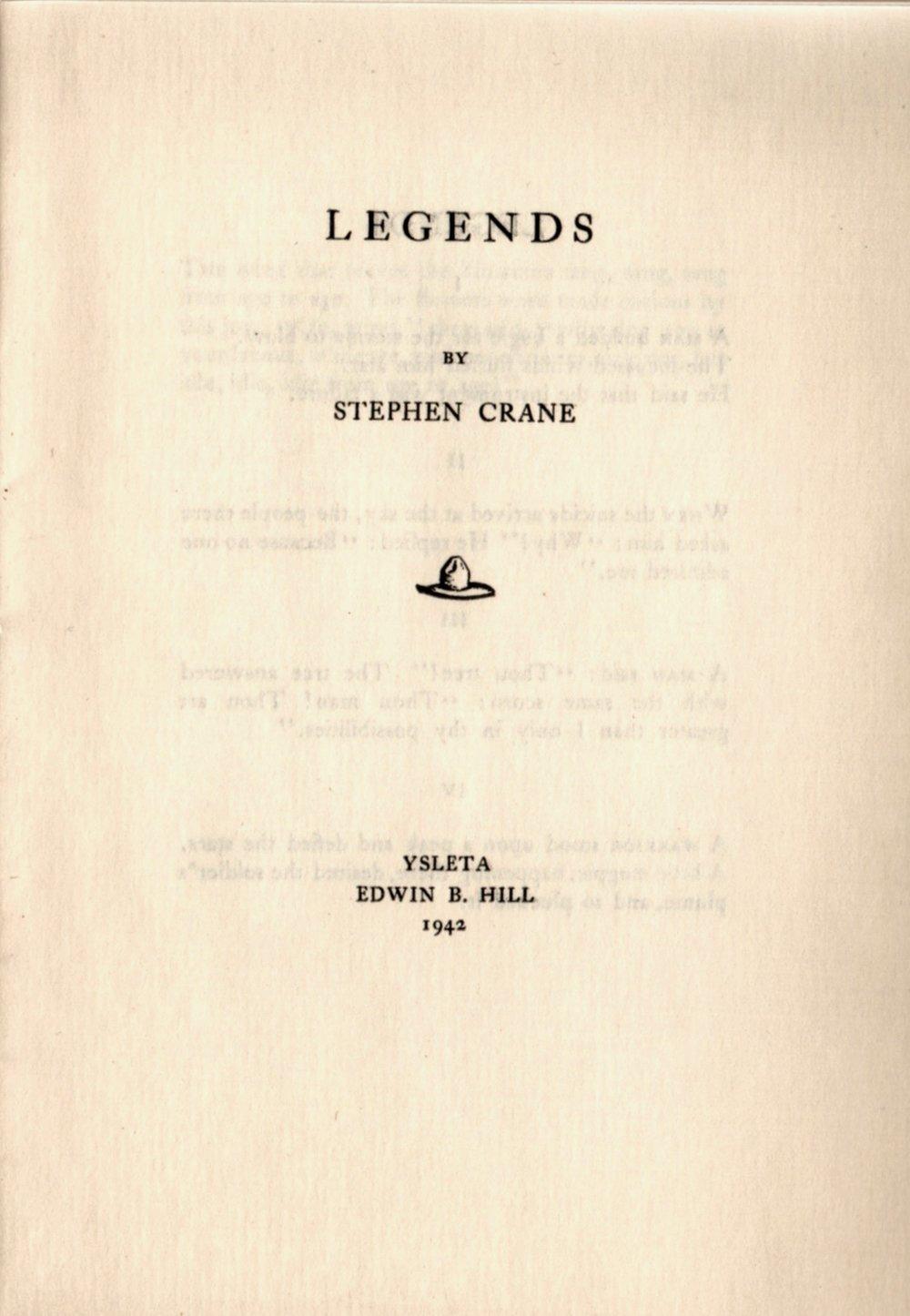 Legends Title.jpg