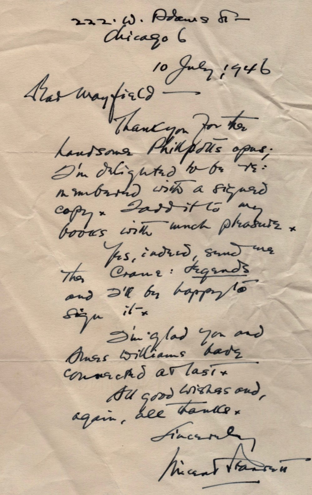 Wayfield letter.jpg
