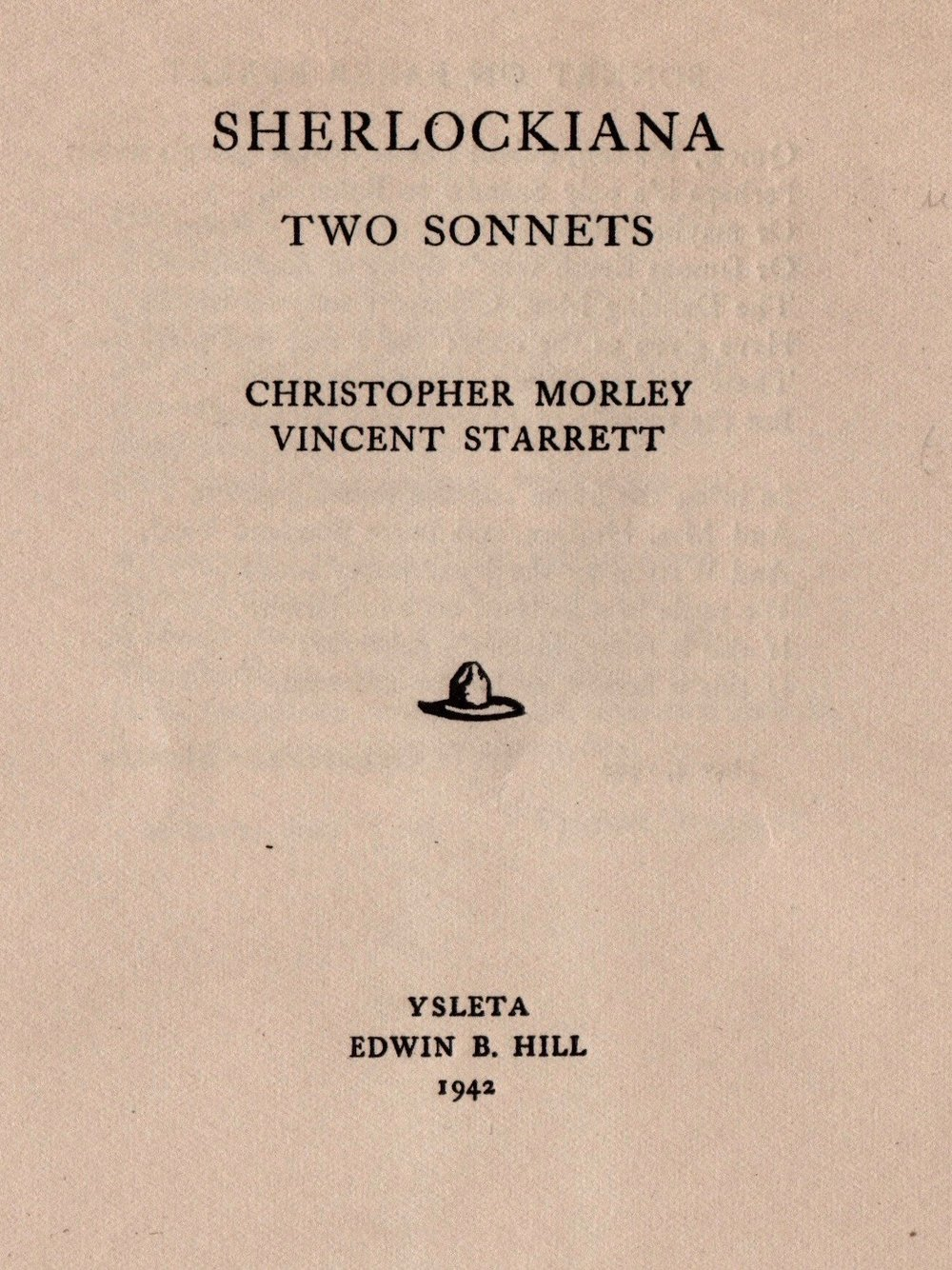 Two Sonnets Cover.jpg