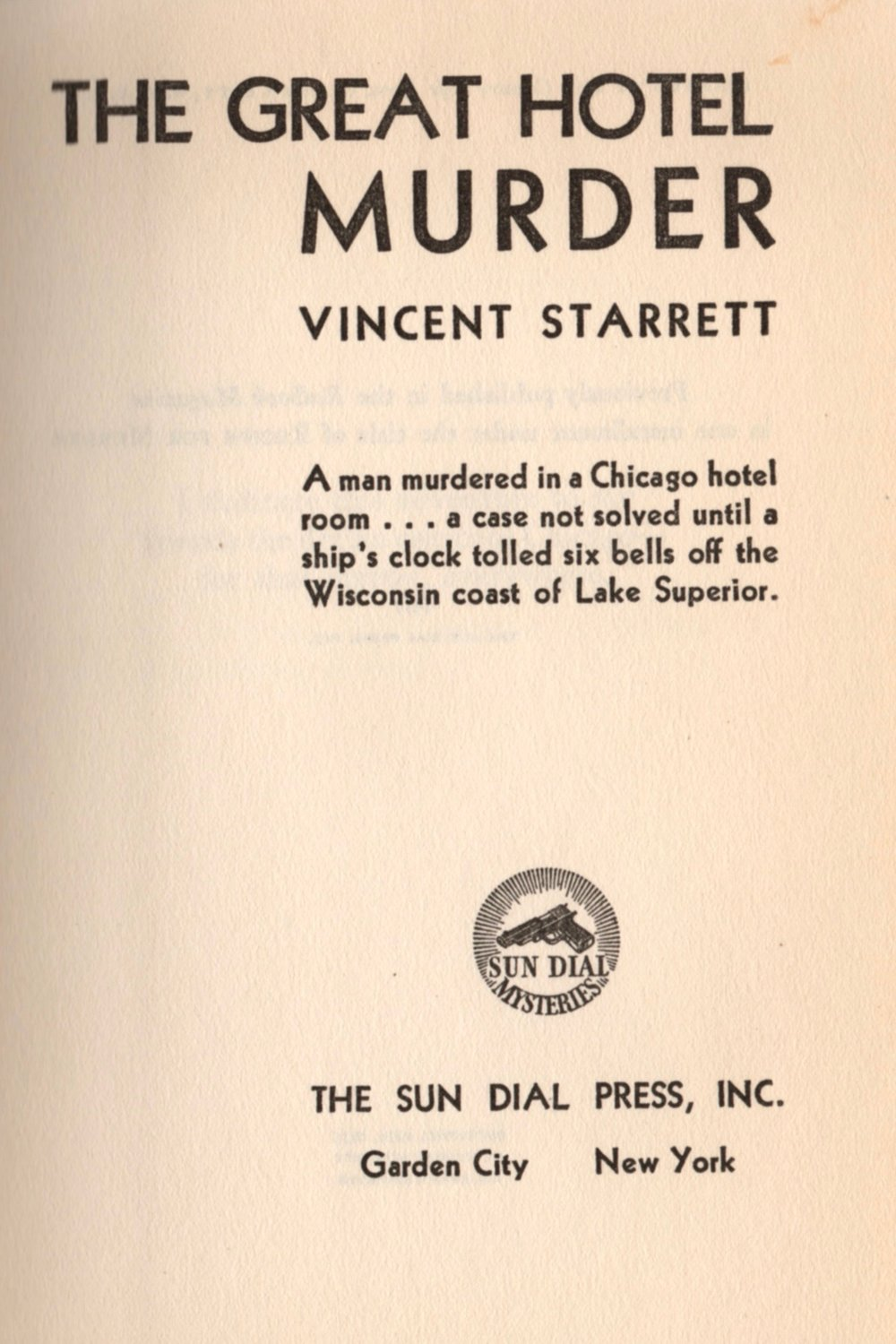 Great Hotel Sun Dial Title page.jpg