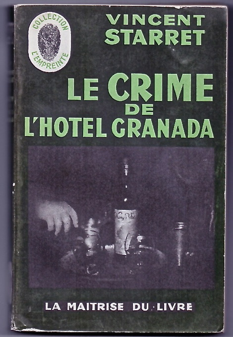 L'Hotel Granada.jpg