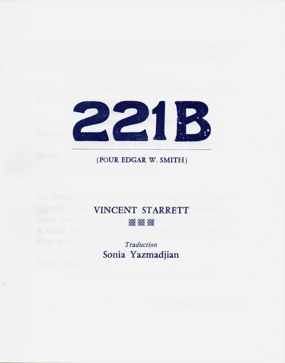 221B booklet translation 1.jpg