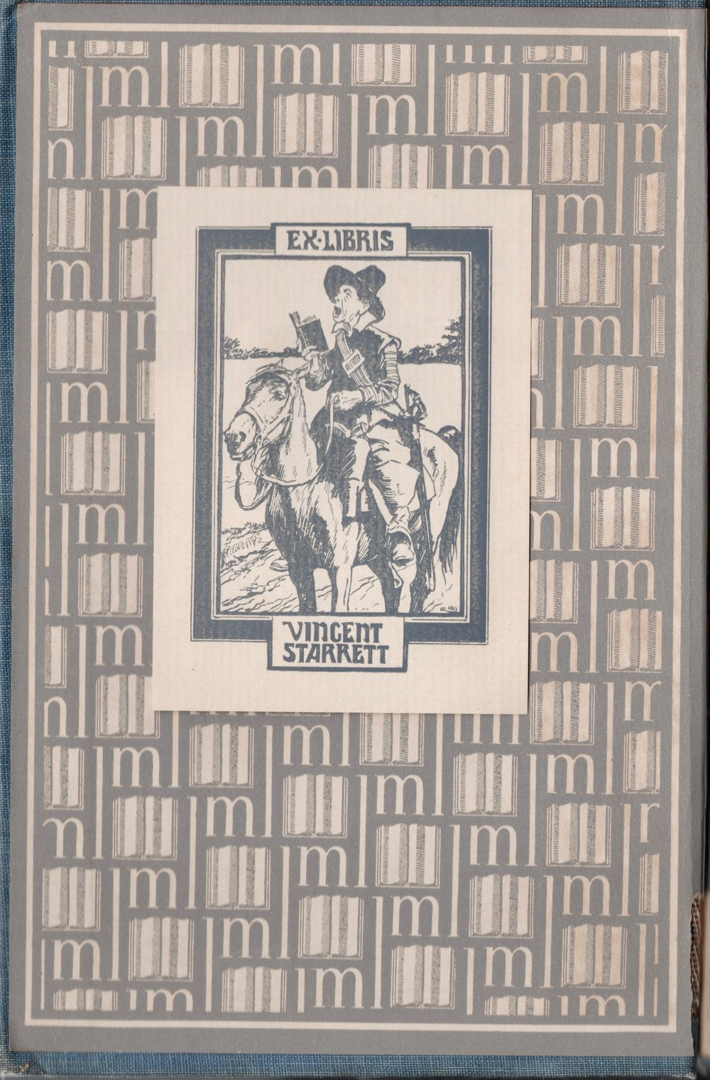 Best of O. Henry inside bookplate 2.jpg