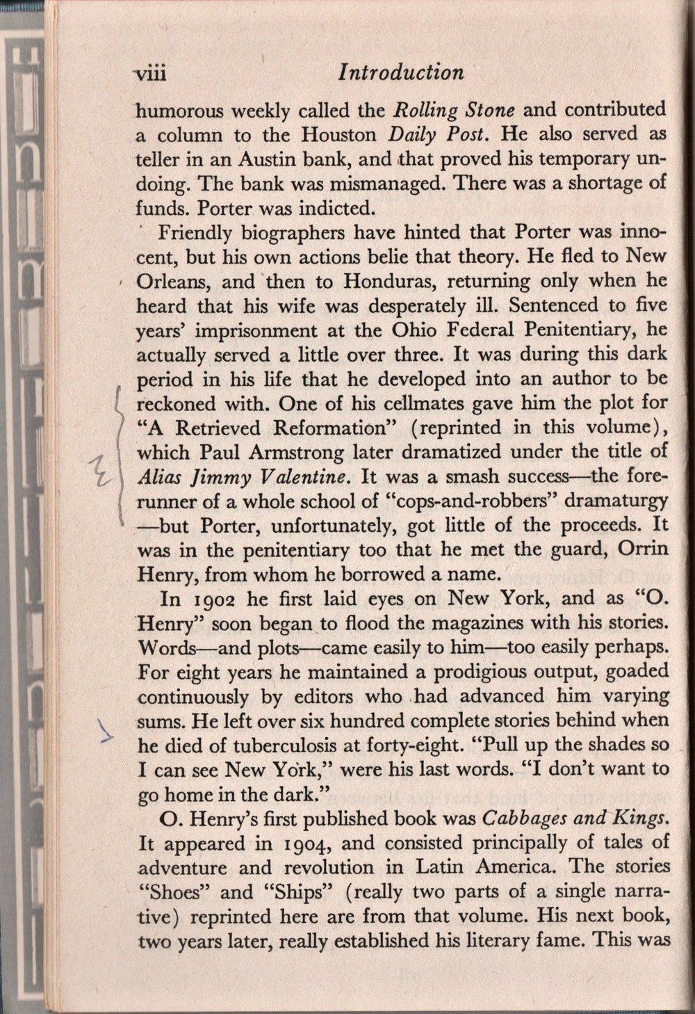 Best of O. Henry Intro 2.jpg