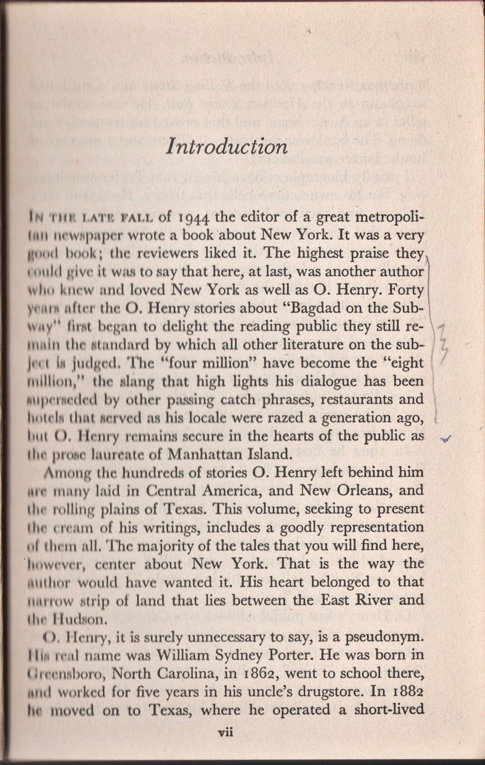 Best of O. Henry Intro 1.jpg