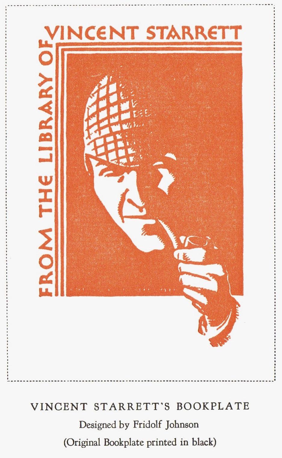 Sherlockian bookplates title page .jpg