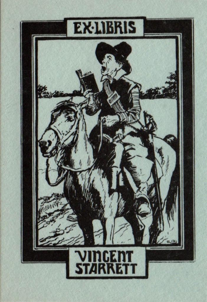 The Man on Horseback bookplate.jpg