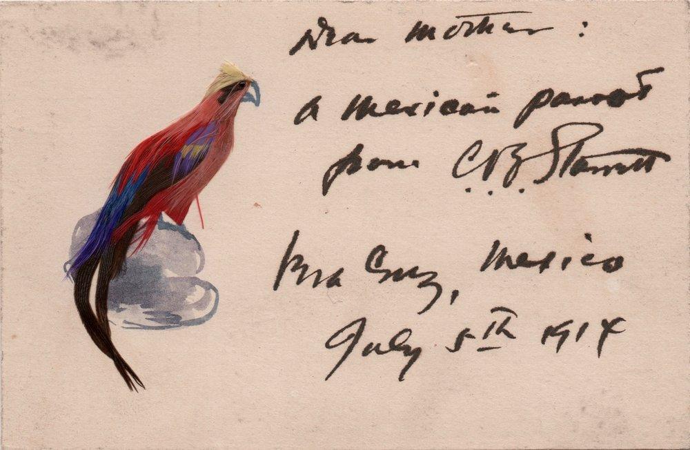 Father's bird card 1.jpg