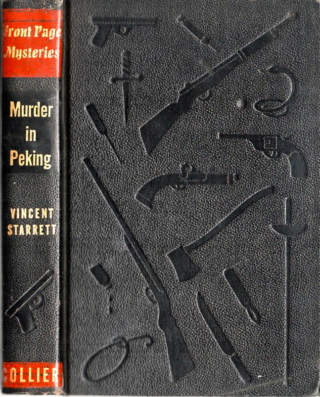 Murder in Peking Collier Cover.jpg