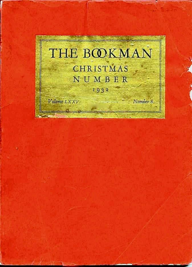 Bookman12:32Cover024.jpg